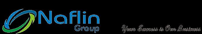 Naflin Group